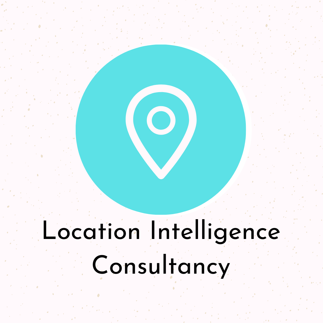 Location_Intelligence_Consultancy